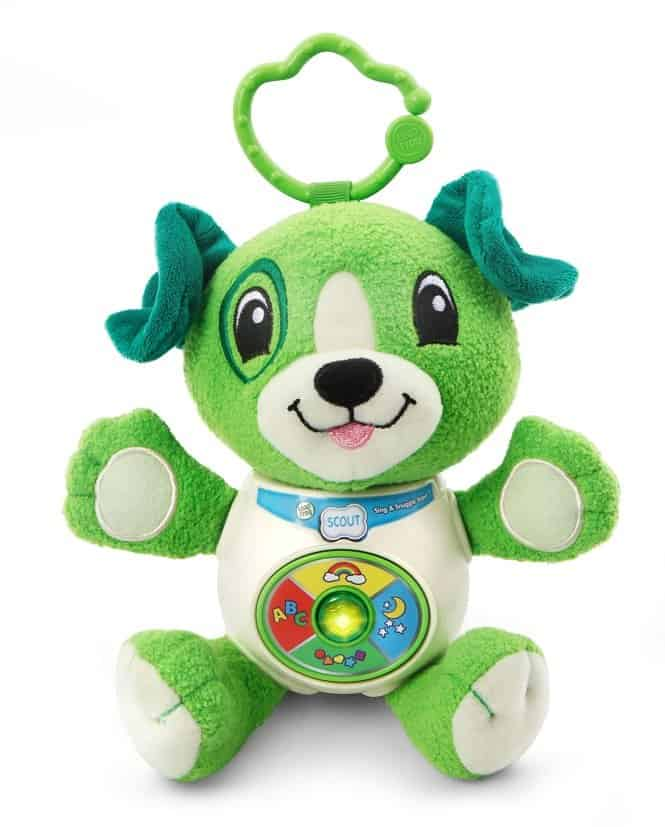 LeapFrog-Sing-Snuggle-Scout-Review3