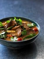 Red-beef-curry