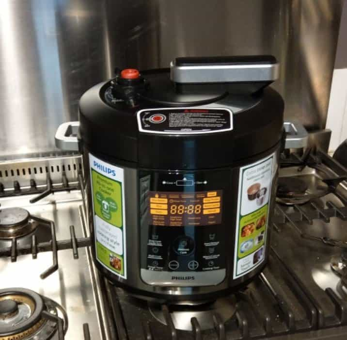 philips-all-in-one-cooker