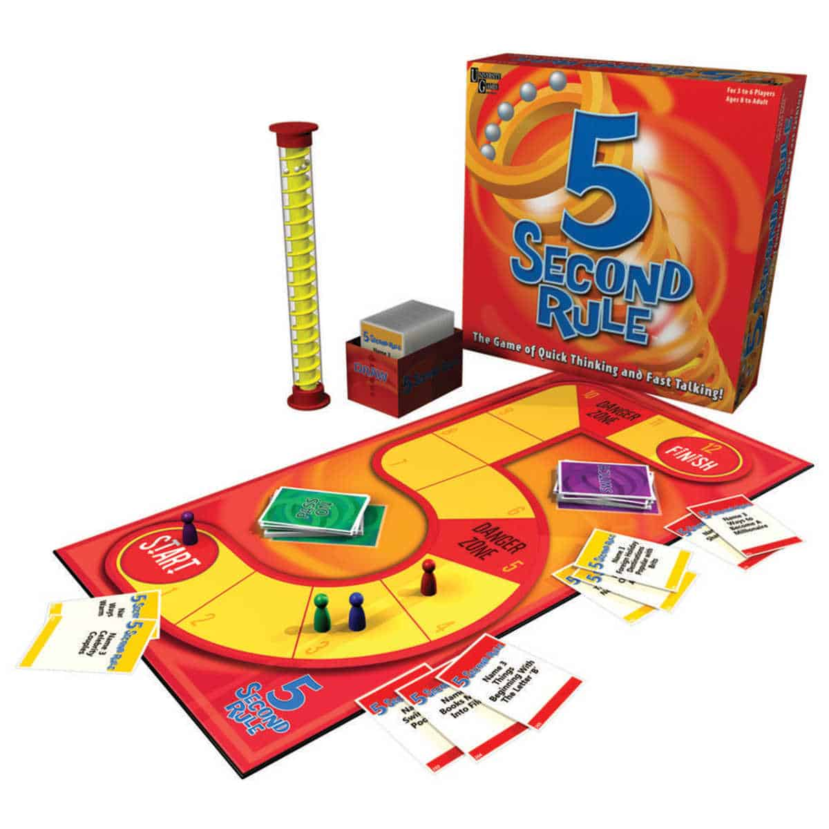 5-second-rule-review