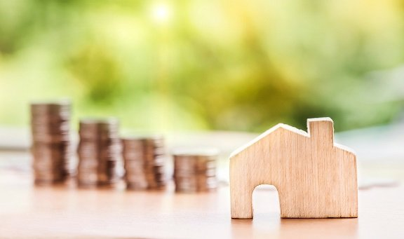 investment-property-tips