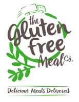 The Gluten Free Meal Company; delivering easy convenient GF meals to your door.
