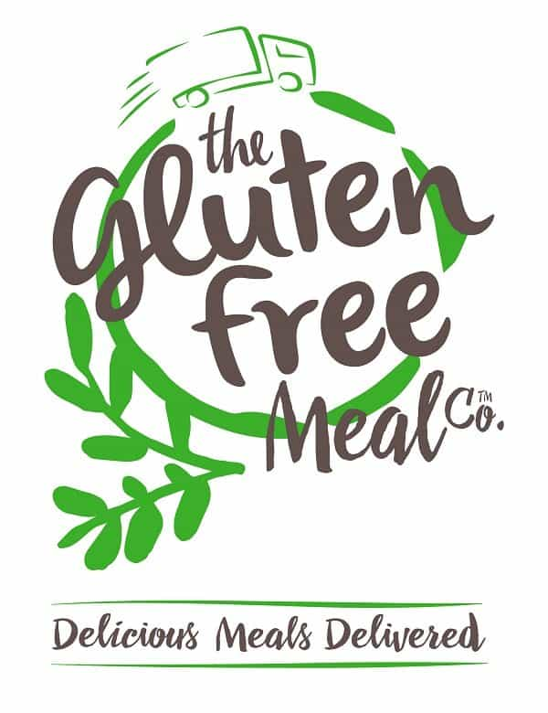 Gluten Free Meal Company Review