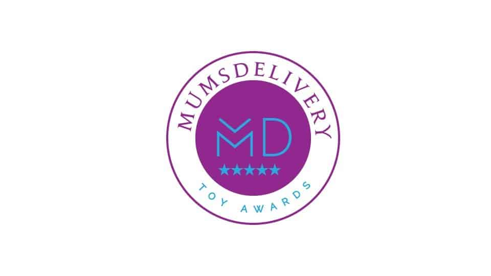 MumsDelivery-Toy-Awards