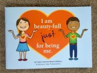being-beautiful-childrens-book