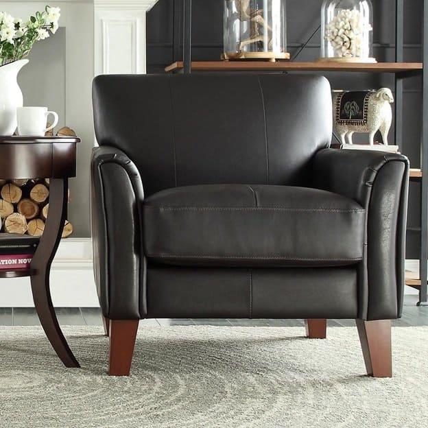 vinyl-upholstery-tips