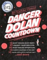 danger-dolan-competition