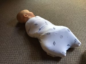 petit-bamboo-childrens-clothing-review