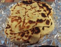 Naan-Bread-Recipe