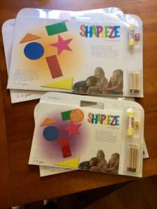 shapeeze-craft-activity-kits-review