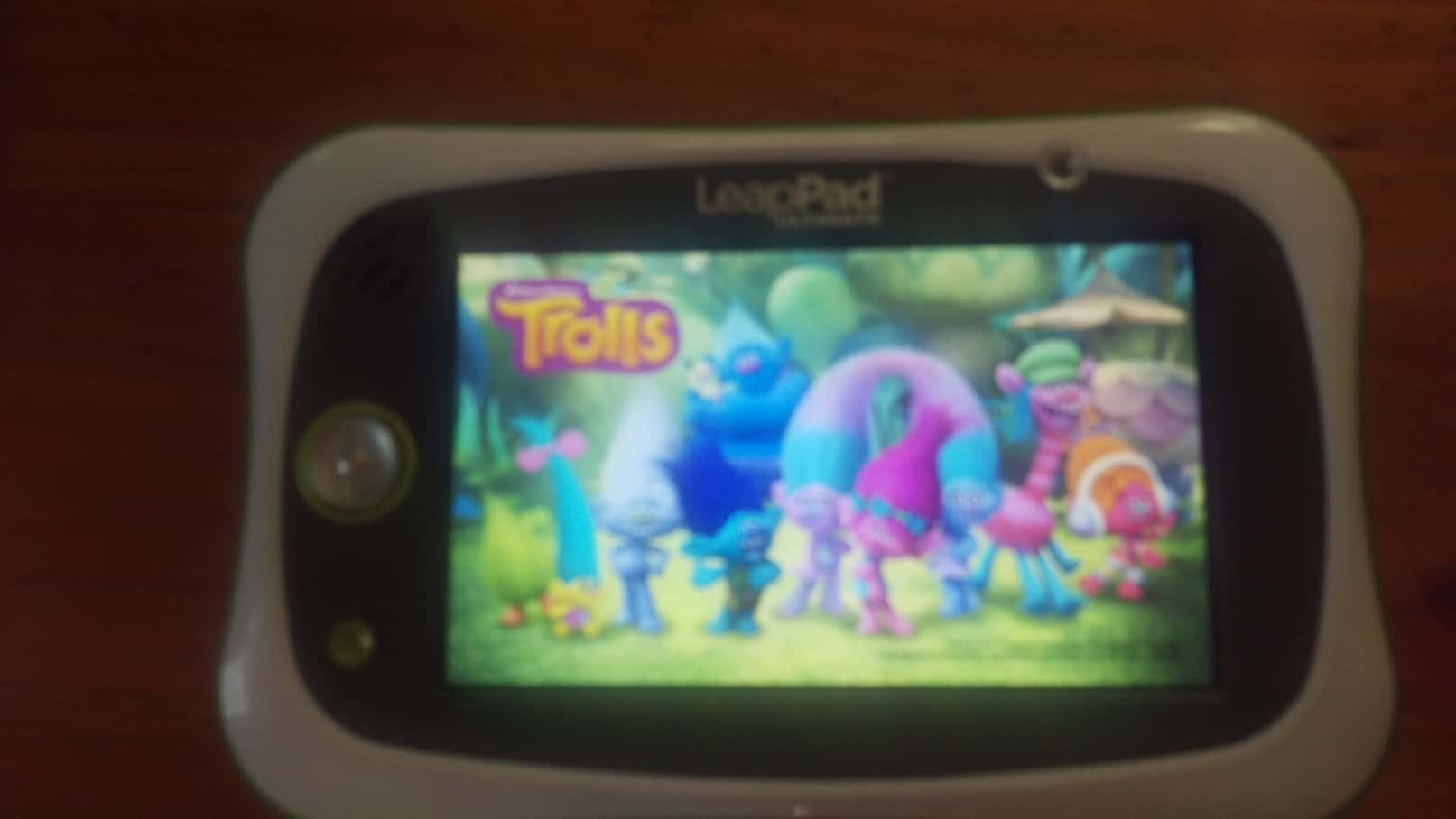 Trolls-educational-leappad-game