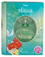 Win a Disney Princess Story Book Perfume for your daughter