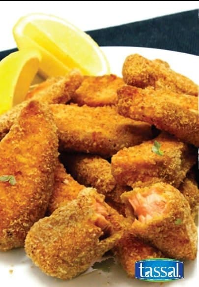 Salmon-Fish-Fingers-recipe