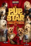 Win a family passes to the Special Screening of Pup Star: Better 2Gether