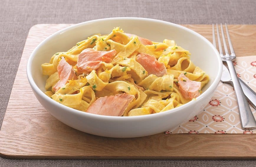 creamy-salmon-pasta-recipe