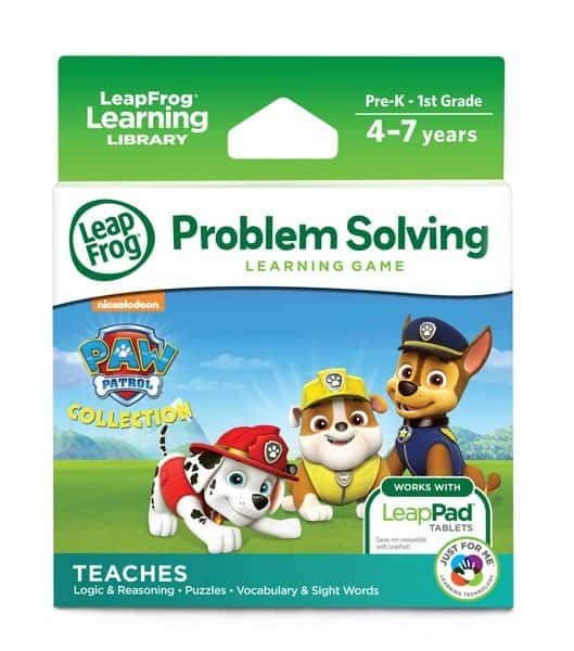 leappad-game-paw-patrol-to-the-rescue