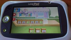 leappad-game-paw-patrol-to-the-rescue-review