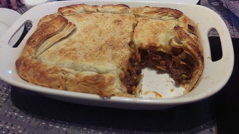 pulled-beef-pie-recipe