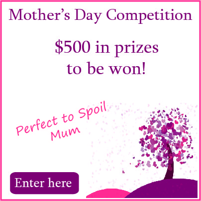 mothers-day-competition