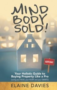 mind-body-sold-book-prize
