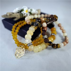 mothers-day-competition-jewellery-prize