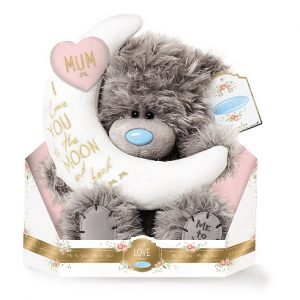 mothers-day-competition-gift-set