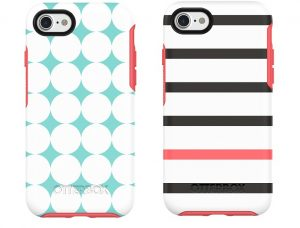 mothers-day-competition-phone-cases
