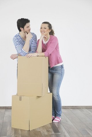 moving-house-family-packing-tips