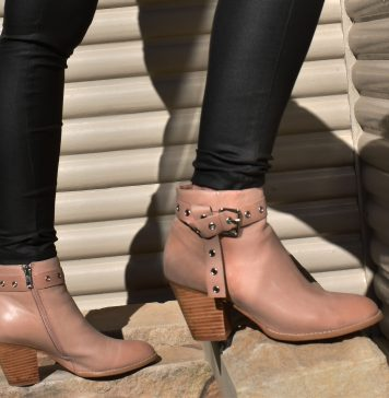 fashionable-ways-wear-ankle-boots