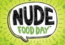 Nude-Food-Day-Movement