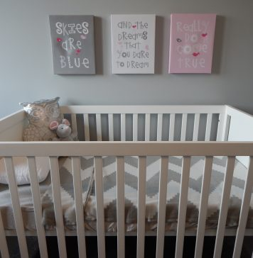 baby-nursery-sleep-sanctuary