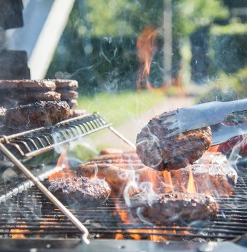 perfecting-your-outdoor-bbq