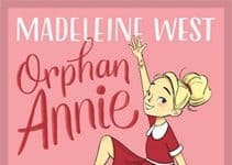 lily-d-orphan-annie-girls-chapter-book-review
