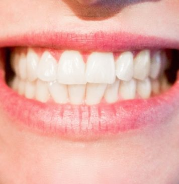 enamel-health-dental-tips