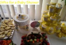 gifts-baby-shower