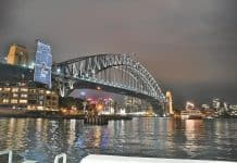 Reasons-to-move-to-Sydney