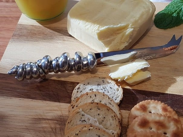 Carrol-Boyes-Cheese-Knife-Wound-Up-sml