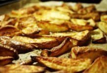 oven-baked-chips