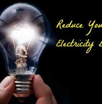 reduce-electricity-costs