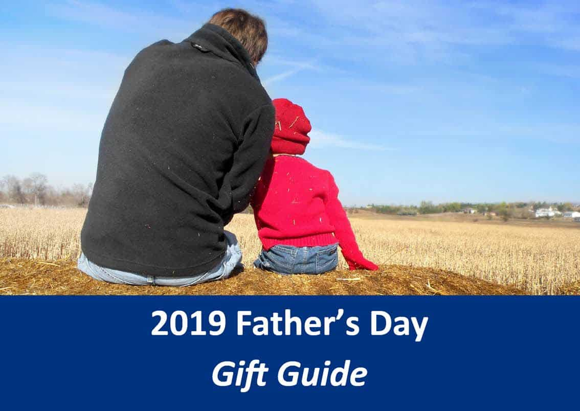 Costco Wholesale Tech Days Ends Today! Plus Gifts for Dad